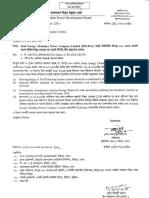 Desh_Four Point Metering