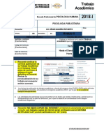 PSICOLOGIA PUBLICITARIA FTA-2018-1-M2.docx