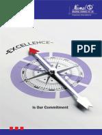 Nirmal-Company-Profile.pdf