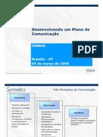Reuniao_Plano_de_Comunicação[1]