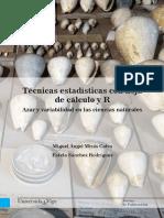 Tecnicas_estadisticas-hojadecalculo