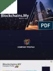 Standard BCMY (User & Merchant).pptx