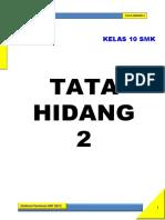 Kelas_10_SMK_Tata_hidang_2