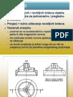 presjeci.pdf