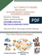 Video Ts208
