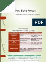 Identifikasi Bisnis Proses uid.pptx