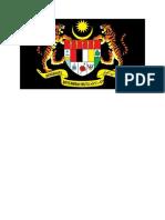 214379004 Panduan Integrasi HCPT Abis Over IP New Site