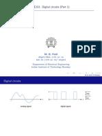 ee101_dgtl_1.pdf