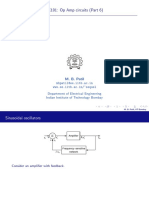 ee101_opamp_6.pdf