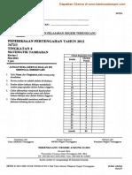 admathKertas 1 Pep Pertengahan Tahun Ting 4 Terengganu 2012_soalan.pdf