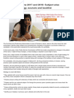 Current affairs 2016 pdf capsule by affairscloud banks insurance quotes fandeluxe Gallery