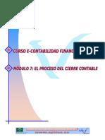 Modulo7 - Cierre Ejercicio_unlocked
