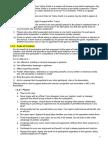 Northbridge FCmlSA Code of Conduct 2011