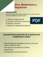 05 Filminas Cursos Anteriores - Teoria 1 - Regulacion Enzimatica.ppt