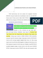 44632518-PECINTAWANITA-FULLVERSION.pdf