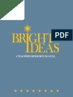 bright_ideas.pdf
