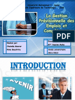 GPEC (2).ppt