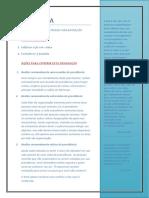 A BÚSSOLA texto final 2010 - revis. 2012.pdf