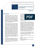 Mala Práxiss.pdf