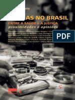 Drogas no Brasil.pdf
