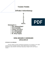 fisika difraksi.docx.doc
