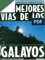 Galayos - Formato Folio