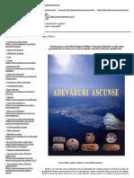 Ariminia.pdf