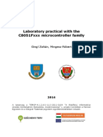 2011_0104_SZTE-6_Laboratory_practical.pdf