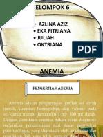 PROPOIN ANEMIA.pptx