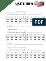 Filmes, Séries, Senhas - Personal.pdf