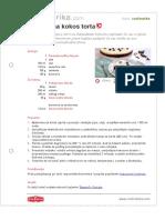 cokoladna-kokos-torta (1)