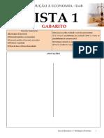 gabarito-lista-11.pdf