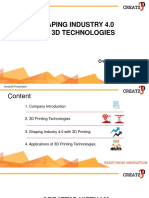 Shaping Industry 4.0 with 3D printing technologies.pdf