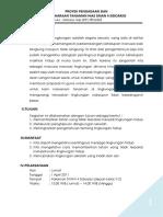 53306329-Proposal-Lingkungan-Hidup.docx