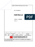 162228SM2_OM Manual_A_20170505_入库版
