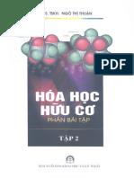 Vdocuments.site Hoa Hoc Huu Co Phan Bai Tap Tap 2 Gstskh Ngo Thi Thuan (1)
