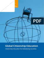 What Global Citizenship means to us.pdf
