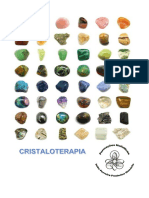 capa_cristal.pdf
