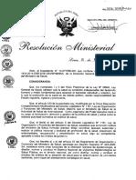 RM006-2015-MINSA.pdf
