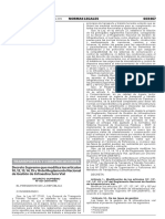 DS N° 021-2016-MTC.pdf