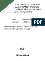13 777 064 ramli nurkamiden.pptx