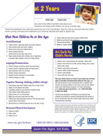 Checklists WithParentTips FNL-2yr(1)