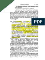 -Aldridge-v-Johnson-119-E-R-1476.pdf