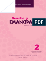 Derecho y Emancipación.pdf