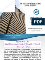 SEGUIMIENTOYCONTROLLINK.ppt