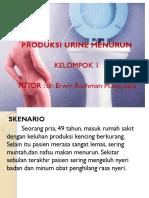 ppt modul 2 klmpk 1