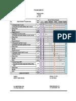 RPP Perakitan Komputer 1per.pdf