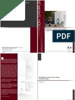 Guide Methodologique Et Technique COMPLET - 24-11-10 162682