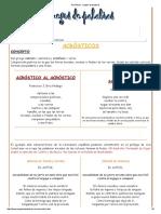 Acrósticos.pdf