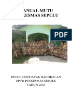 COVER (2)